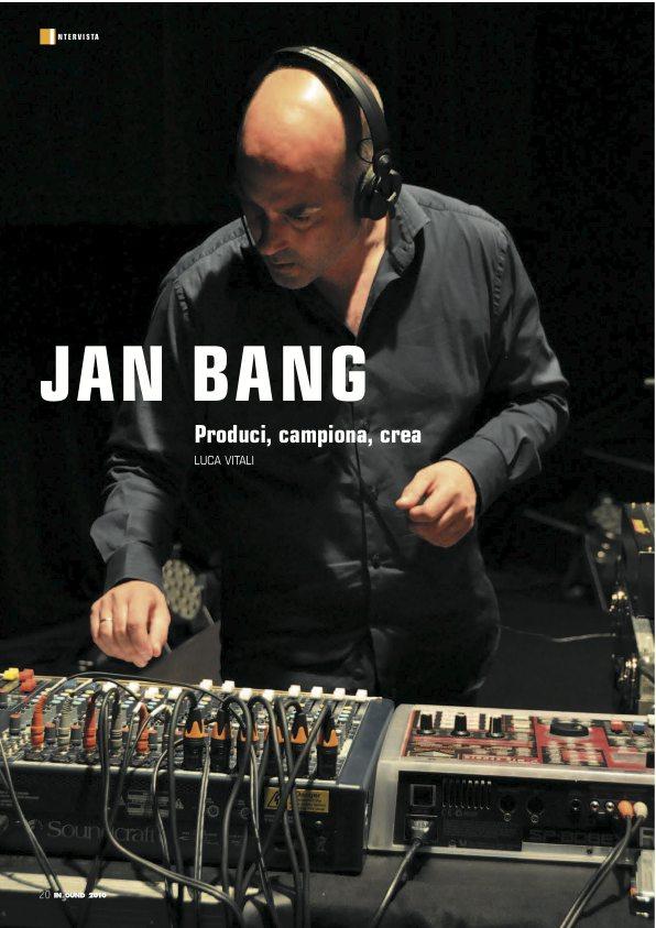 Int_JanBang_InSound051.jpg
